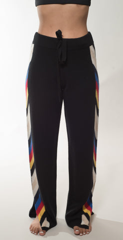 products/PV1087_Racing_Stripe_Pant_Black_Combo_resized-5.jpg