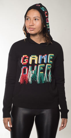 products/PV1097_Game_Over_Hoodie_black_resized-5.jpg