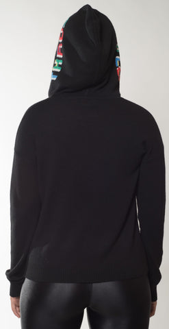 products/PV1097_Game_Over_Hoodie_black_resized-9.jpg