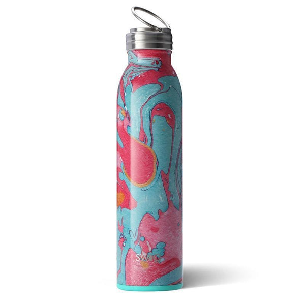 products/S102-B20-CC_Swig_Bottle_Cotton_Candy.jpg