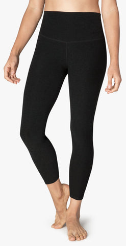 products/SD3243_HW_Midi_Legging_darkest_Night_resized-5.jpg