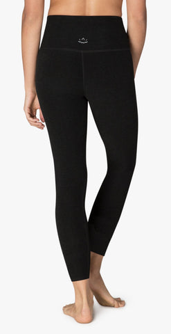 products/SD3243_HW_Midi_Legging_darkest_Night_resized-8.jpg