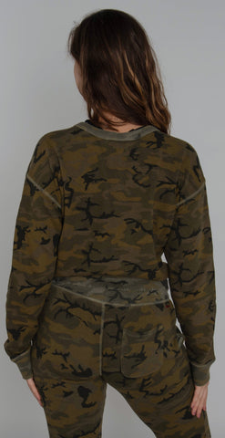 products/SS748TCRA2_Lauren_Sweatshirt_Olive_Camo_resized-4.jpg