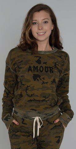 products/SS748TCRA2_Lauren_Sweatshirt_Olive_Camo_resized.jpg