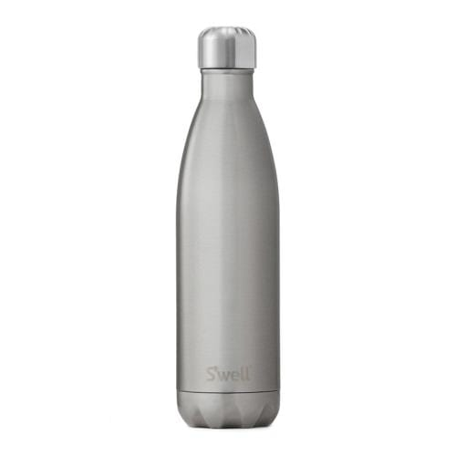 S'well Silver Lining Water Bottle