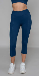 Years of Ours Reformer Capri Navy
