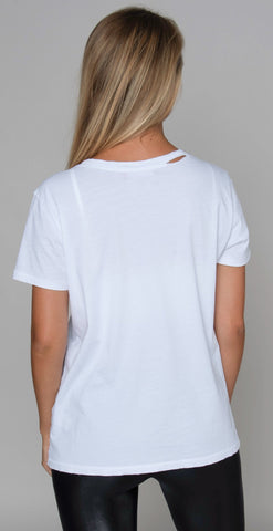products/TO140JCT00_Harlowe_BFF_Tee_white_resized-3.jpg