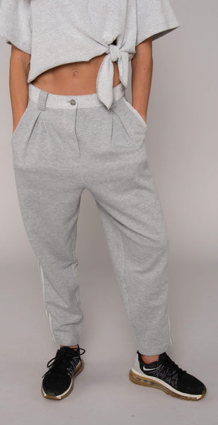 products/TU6P-017H_Sunny_Side_Pant_heather_gray_resized4.jpg