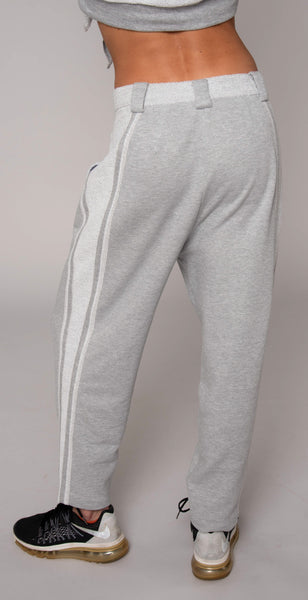 products/TU6P-017H_Sunny_Side_Pant_heather_gray_resized7.jpg