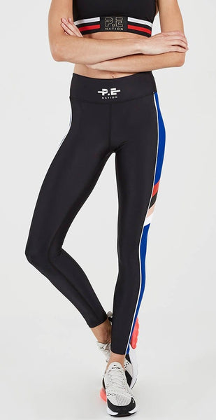 products/Touchback_Legging_2-resized.jpg