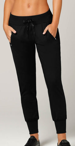 products/Trainer_Active_Pant_W081835_BLK_1.jpg