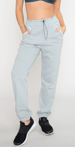 products/U_P6P-022_Pride_Terry_Pant_w_zipper_ockets_cement_resized_1_of_5.jpg