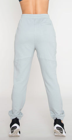 products/U_P6P-022_Pride_Terry_Pant_w_zipper_ockets_cement_resized_3_of_5.jpg