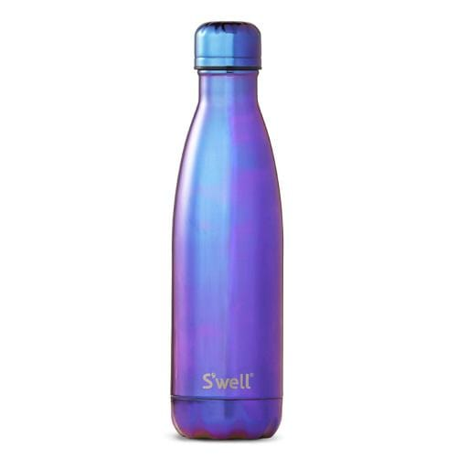 S'well Ultraviolet Water Bottle