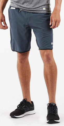 products/V330AZL_Banks_Shorts_Azure_Linen_Texture_2_resized.jpg
