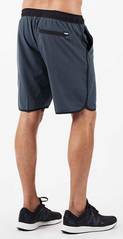 products/V330AZL_Banks_Shorts_Azure_Linen_Texture_4_resized.jpg