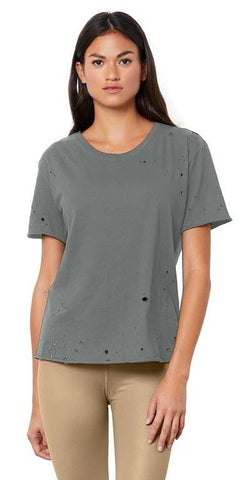 products/W1308RG_DistressedTee_Concrete_1.jpg