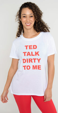 products/W3018-538_Ted_Talk_Dirty_for_me_white_resized_1_of_5.jpg