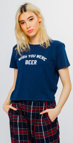 products/W3021-10_Wish_You_Were_Beer_Dylan_Tee_Navy_3_resized.jpg