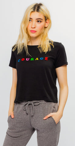 products/W3021-8_Courage_Dylan_Tee_Black_2_resized.jpg