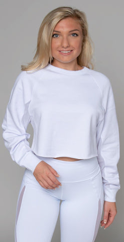 products/W3412R_TranscendPullover_White_1.jpg