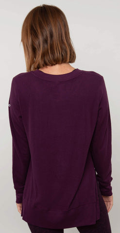 products/W3499R_Glimpse_Long_Sleeve_Plum_Heather_resized-3.jpg
