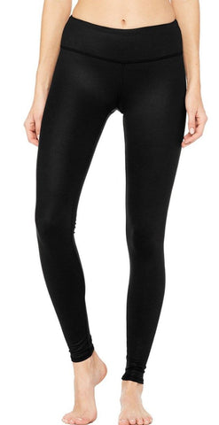 products/W5374R_Airbrush_Legging_Black_Glossy_1.jpg