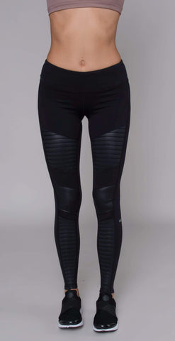 products/W5434R_Moto_Leggings_Black_Black_Glossy_resized-1.jpg