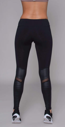 products/W5434R_Moto_Leggings_Black_Black_Glossy_resized-3.jpg