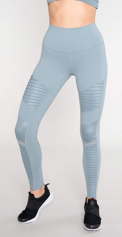 products/W5494R_HW_Moto_Leggin_Blue_Haze_re_1_of_4.jpg