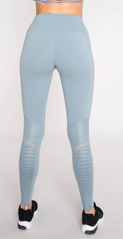 products/W5494R_HW_Moto_Leggin_Blue_Haze_re_3_of_4.jpg