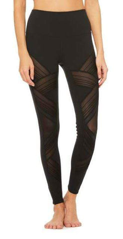 products/W5574R_Ultimate_HW_Legging_Black_1-resized.jpg