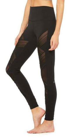 products/W5574R_Ultimate_HW_Legging_Black_2-resized.jpg
