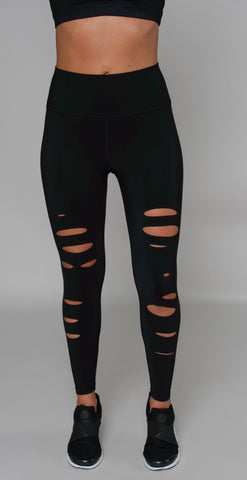 products/W5603R__78_ripped_warrior_legging_black_resized.jpg