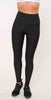 Alo Yoga High-Waist 7/8 Airlift Legging Black