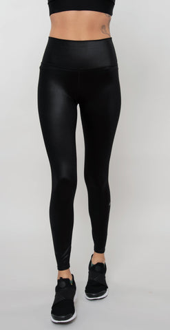 products/W5768R_7-8HWShineLegging_BlackShine_resized.jpg