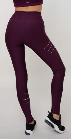 products/W5775R_HW_Sequence_Legging_Black_Plum_resized-3.jpg
