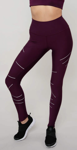 products/W5775R_HW_Sequence_Legging_Black_Plum_resized.jpg