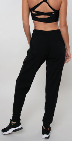 products/W5784R_MuseSweatpant_Black_resized-4.jpg