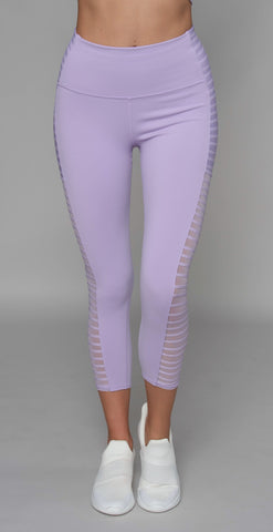 products/W5797R_PrismCapri_Ultraviolet_resized.jpg