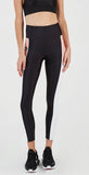 P.E Nation Without Limits Legging Black