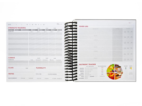 products/fitbook_black_planning.jpg