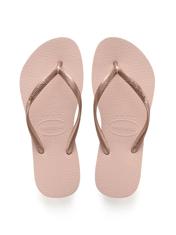 products/slim_sandals_4000030_0076_C.jpg