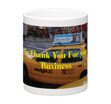 We Thank You For Your Business Gift Set