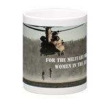 For The Military Men And Women In The Army Gift Set
