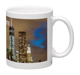 I Love New York City Gift Set