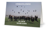 Congratulations On Your Graduation Gift Set 1#