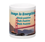 Image Is Everything Gift Set