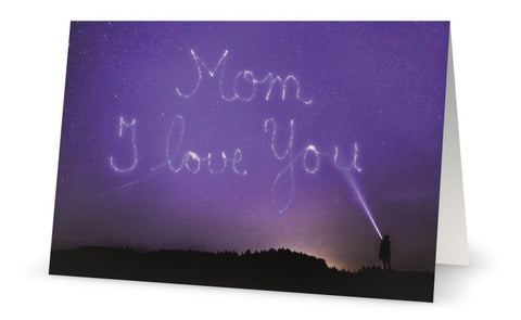 Happy Mother's Day Card 4#