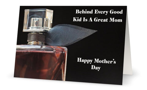 Happy Mother's Day Card 8#